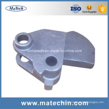 Foundry Custom Precisely Steel Investment Casting for Agriculture Machinery Part