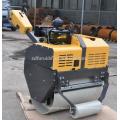 Hydraulic Pump Walk Behind Single Drum Soil Roller FYL-750
