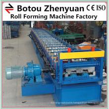 China Manufacturers of Floor Decking Machine_$1000-30000/set,decking floor machine,metal decking machine