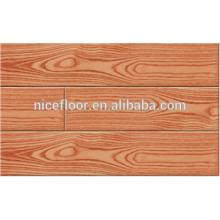 Bai La Hard Holzböden Massivholzböden Bester Preis
