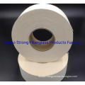 50mm X 75m Paper Tape Used for Drywall Jointing