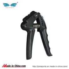 Cheap Price Plastic Hand Grip