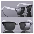 Óculos de sol para homens / Óculos de sol de designer / Óculos de sol de moda 2013
