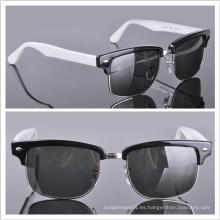 Gafas de sol del hombre / gafas de sol del diseñador / gafas de sol de la manera 2013