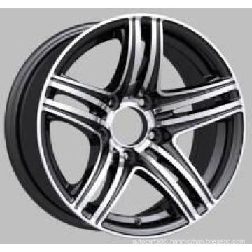 Wheels (HL161)