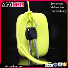 Tenedor de llave barato de fábrica de China para llaves múltiples