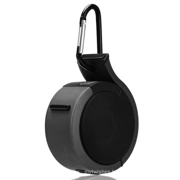 Wholesale Portable Mini Bluetooth Multimedia Speaker for Mobile Phone