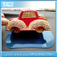 Custom & personalized new product car non slip gel pad