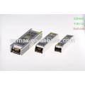 LED, smps offene Stromversorgung 60-80W Netzteil