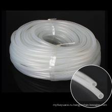 Термостойкий пищевой силиконовый шланг для фильтра воды