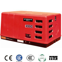 Stable 3.0kw Astra Generator (BH3800EiS)