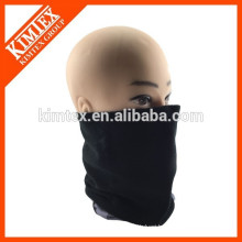 welcomed patterns knitted multifunctional turkish hijab with polar fleece