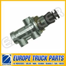 Peças para Caminhões, Válvula de Controle Direcional compatível com Scania 1934909