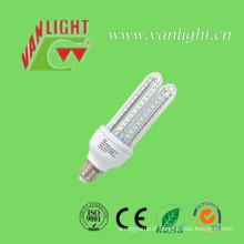 Lumière chaude du maïs LED du jour 15W chaude