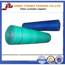 Us $ 15-20 / Roll Günstige und langlebige polierte Glasfasergewebe