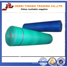 Us$15-20/Roll Cheap and Durable Polished Fiberglass Mesh