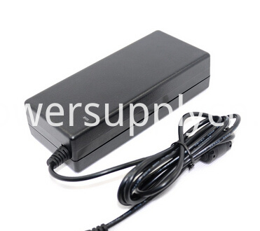 48v 2.5a power supply