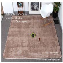 Luxus Wohnzimmer Schaumstoffmatte Kinder Teppich Hersteller