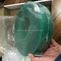 Fabrik Verkauf Siebdruck Rakel Gummi Unterschiedliche Größe Siebdruck Gummi Tinte PU blad