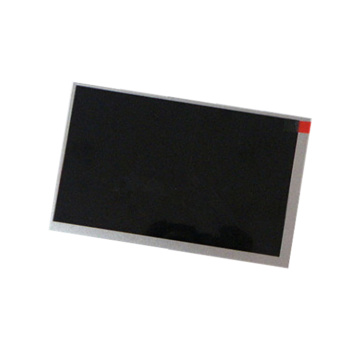 AT070TN84 V.1 Innolux 7,0 Zoll TFT-LCD