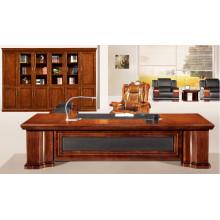 Executive Office Furniture Suite, Boss Office Furniture