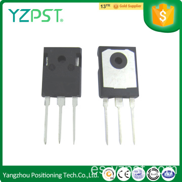 Transistor Inductotherm Triac 1200v 40a YZPST41-1200BW