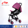 Top quality best baby stroller/wholesale mother baby stroller bike/foldable stroller baby