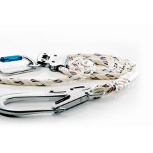 Роперс 16мм Звч-А3 веревки