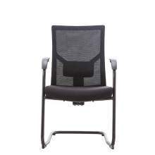 Workstation Economic Meeting Chair for Office User
