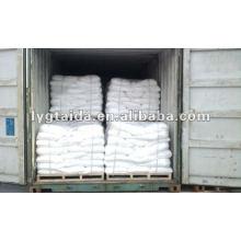Fosfato monocálcico de qualidade alimentar (MCP)