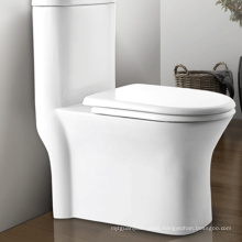 Water Efficient Toilets Ceramic Western Toilet Price Water Saving Toilet