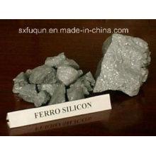 Liefern hochwertiges Ferro-Silizium aus China