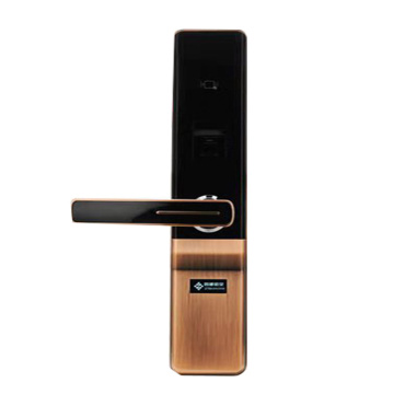 Smart Locks Best Buy