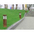 Nouvelle lumière de conception pour l'éclairage d'Apartmentor Lawn