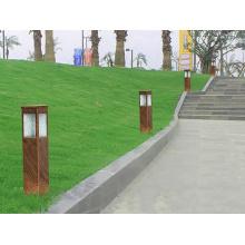 Ярмарка светодиодный свет пейзаж свет лазера лампы сад