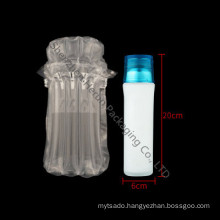 Carrier Bag Protective Air Bag for Milk Powder