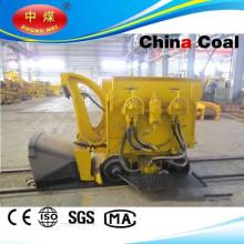 ZQ-26 Schaufellader für Stein- oder Minenerz