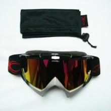 óculos de desporto moda 2012