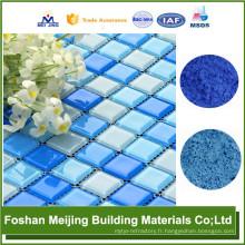 Durable meilleur prix taches de rousseur pigment vieillesse taches enlèvement beauté machine verre mosaïque fabricant