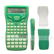 Calculatrice scientifique (LC712)