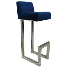 High Bar Chair Hotel Furniture