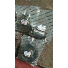 154-01-12310 KOMATSU D85 dozer GEAR spare parts
