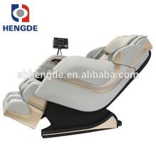 Muebles de oficina dubai sillas / oficina masaje silla precio