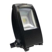 Alta potencia LED 90-265v / AC50-60hz 1000mA max 50w proyector led