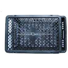 Plastic Box Mould for Fruit and Vegetable Mould