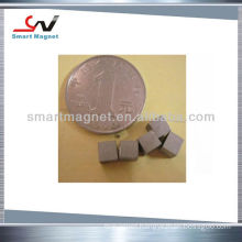 strong anti-corrosion remanence permanent SmCo magnet
