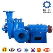 Aluminum Factory Feeding filter pump