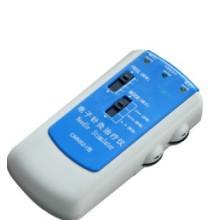 Stimulateur d'électro aiguille, Cmns2-1