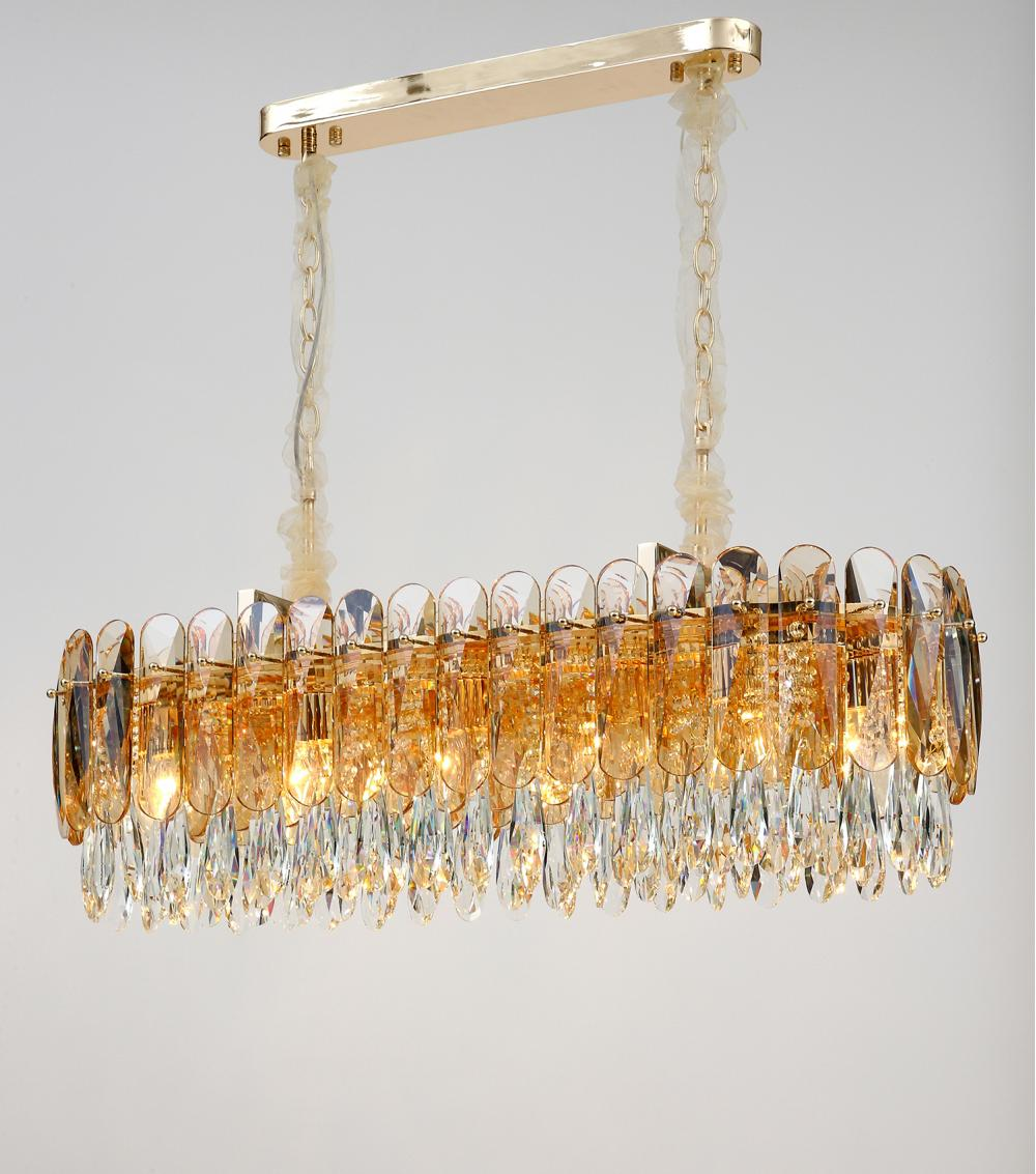 Interior Lighting Collections