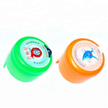 Inyección de tapa de agua mineral / moldeo de tapa de botella de 5 galones / moldura de tapa de plástico de 28mm